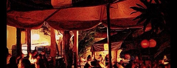 Casa do Espeto is one of Best Bars in Sao Paulo.
