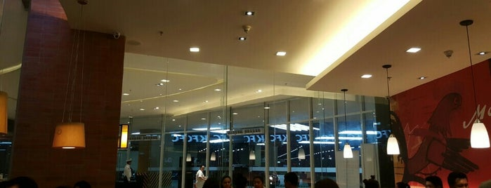 Vista Mall Taguig is one of Malls.