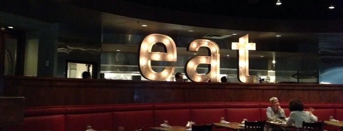 Food 101 is one of Best Restaurants.