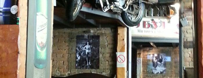 OK.no is one of Belgrade Free WIFI Cafe's.