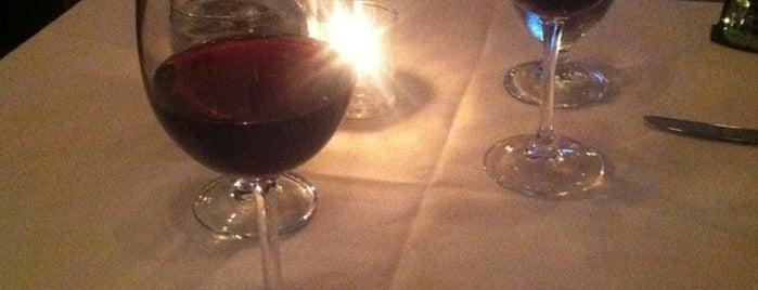 Dining Tips at Restaurant.com Boston Restaurants