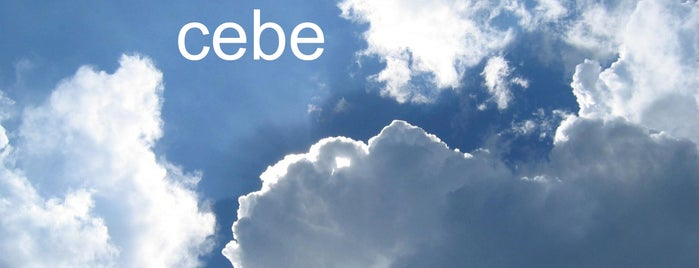 Cebe.ca (Health Coach) is one of Favorite Stops.