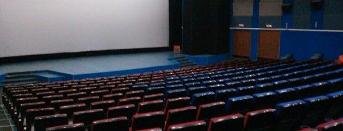 Кинотеатр «Нева» is one of Московские кинотеатры | Moscow Cinema.