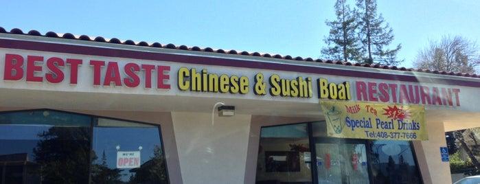 Best restaurants for dating in san jose