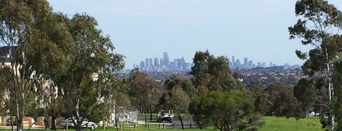 Bundoora Park is one of All-time favorites in Australia.
