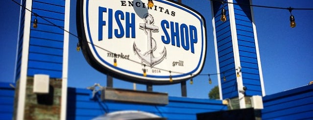 Aaa bon appetit san diego for Fish store san diego
