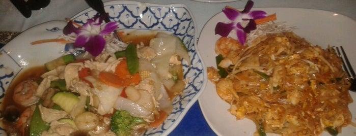 New Shanghai Chinese Restaurant New Port Richey