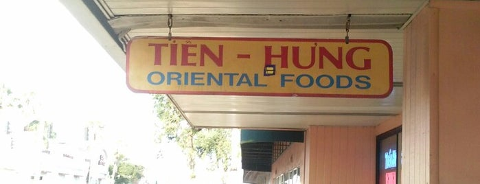 Asian Restaurant Near Publix Orlando