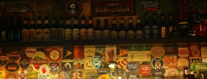 The Local Pub is one of Favourite Places, Athens.