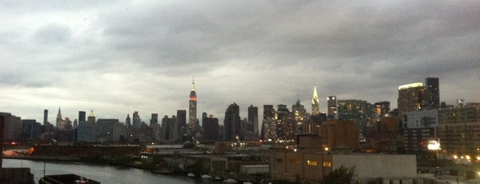 "Frankenstorm Apocalypse - Hurricane Sandy is one of ""Be Robin Hood #121212 Concert"" @ New York!."