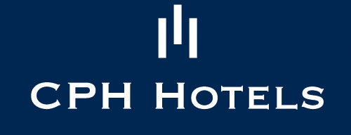CPH Hotels is one of CPH Partnerhotels.