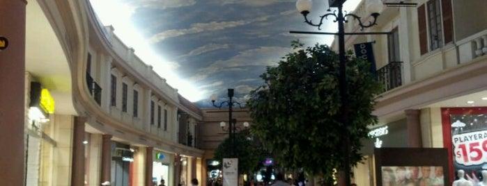 Mundo E is one of Lugares favoritos en el D.F y Edo de Mex.