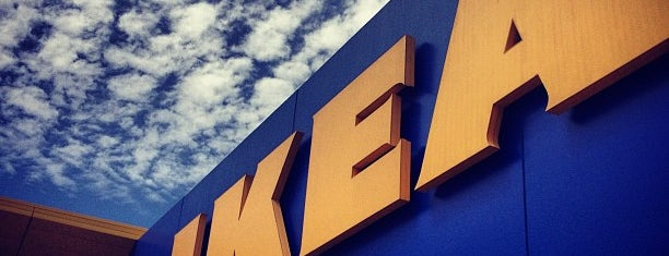 IKEA Tempe is one of Guide to Tempe's best spots.