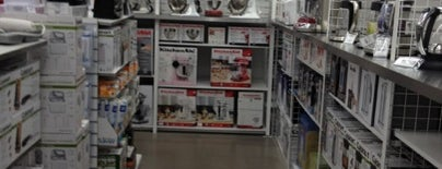 Bed Bath & Beyond is one of All-time favorites in USA.