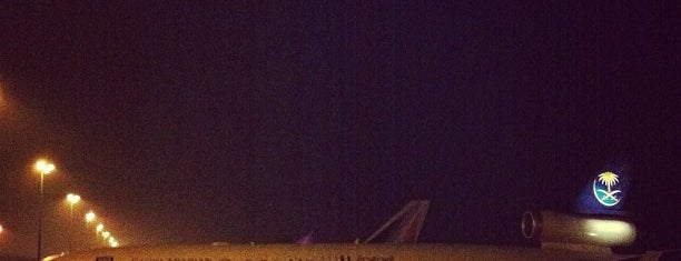 Bay 521 is one of TH-Airport-BKK-3.