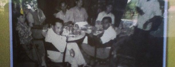 Bangi Kopitiam is one of Cafe & Kopitiam.