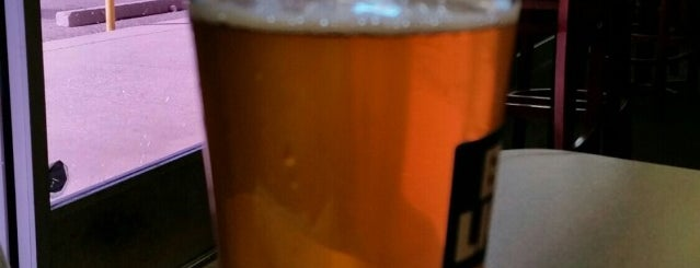 On The Boulevard is one of Bars in Colorado Springs with NFL SUNDAY TICKET™.
