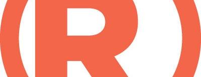 RadioShack is one of my new longer done list.
