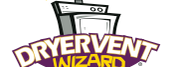 Dryer Vent Cleaning Pleasanton is one of Dryer Vent Cleaning Pleasanton.
