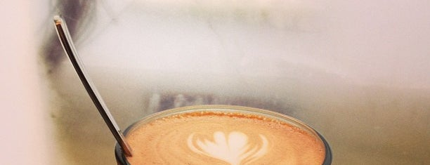 DLK (Det Lille Kaffekompaniet) is one of Coffee to drink in CNW Europe.
