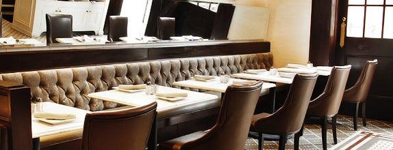 Negril Village ATL is one of Best Restaurants.