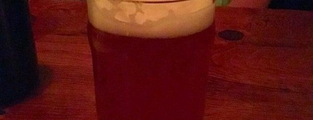 Isle de Garde is one of Prendre un verre c'est agréable!.