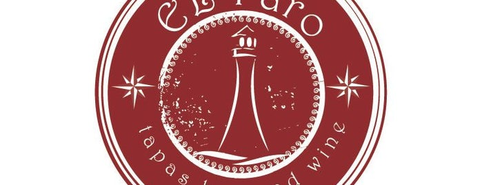 El Faro Tapas Bar And Wine is one of Best Wine Drinking Places in Penang.