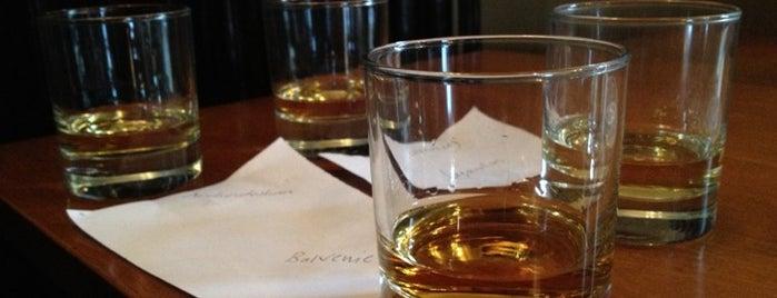 Stockbridge Tap is one of Real Ale in Edinburgh.