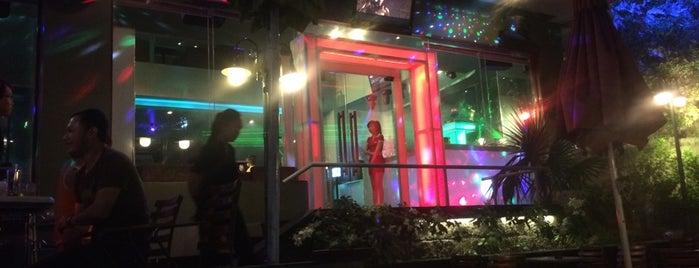 @ Blue Cafe is one of Đồ ăn sài gòn.