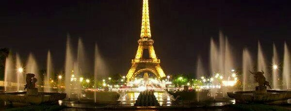 Bistrot de Paris is one of Top picks for French Restaurants.