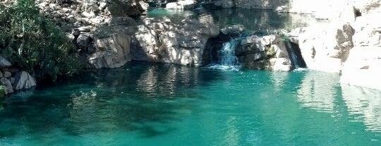 Loews Ventana Canyon Resort is one of AZ Faves.