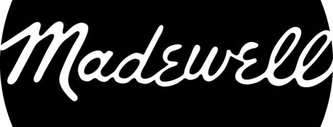Madewell is one of Top picks for Clothing Stores.