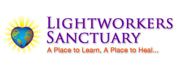 Lightworker's Sanctuary is one of Misspickles.