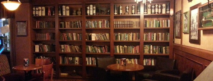 Sports, bars in, helsinki, yelp Bars : 27 Best Local, bars in, helsinki