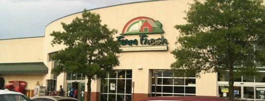 Mexican Restaurant Power Plant Hampton Va