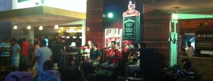 Butiquim Bar is one of Guia de Fortaleza!.