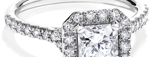 Trewarne Fine Jewellery & Engagement Rings is one of The Best of South Melbourne.