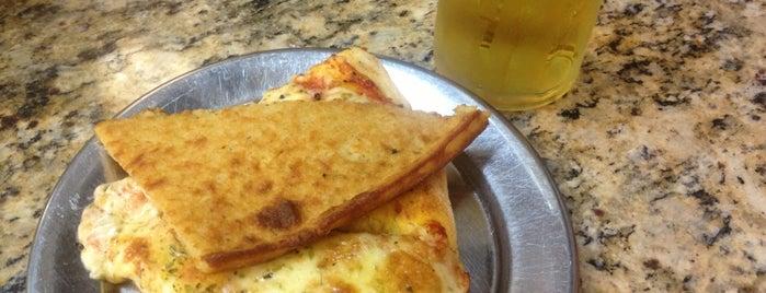 Pizzeria Kentucky is one of Kentucky.