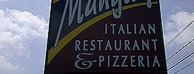 Mangia! Italian Restaurant & Pizzeria is one of Dining Tips at Restaurant.com Philly Restaurants.