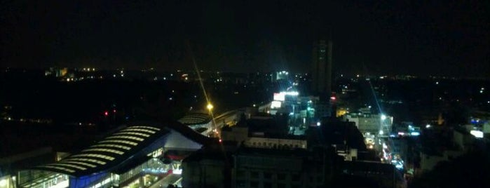 Bangalore 39 nightlife 39 for 13th floor mg road