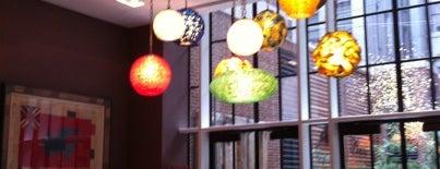 Crosby Street Hotel is one of Must-visit Nightlife Spots in New York.