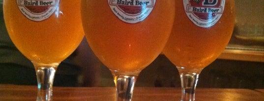 馬車道タップルーム is one of Craft beer around the world.