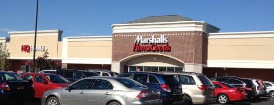 tj maxx marshall 39 s homegoods On home goods syracuse ny