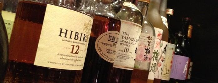 Robata Zawazawa is one of Hk fav restaurant list.