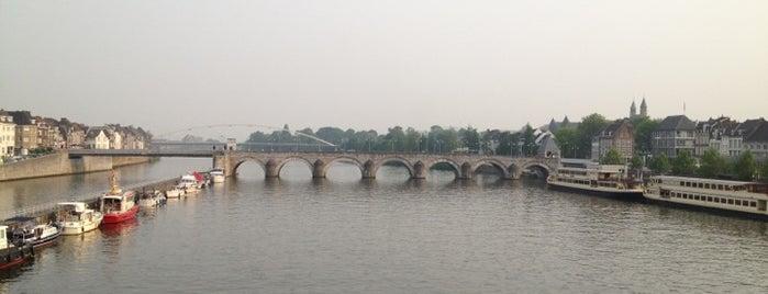 Wilhelminabrug is one of Bridges in the Netherlands.