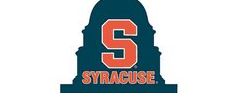 Sign of the Whale is one of Best Places to Catch the 'Cuse.