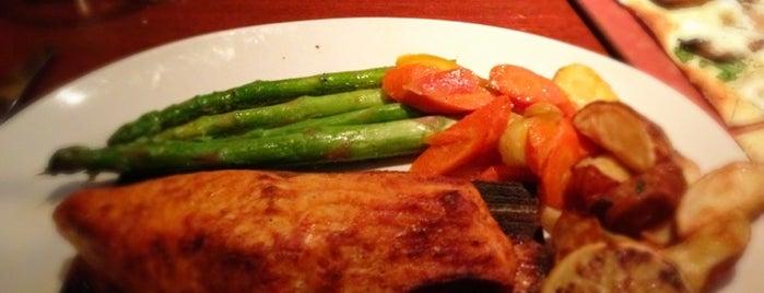 Seasons 52 is one of Must-visit Food in Atlanta.