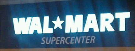 Walmart Supercenter is one of Guide to East Freedom's best spots.