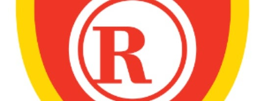 RadioShack is one of #SoRight – RadioShack.