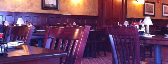 McGlynn's Pub is one of Best Bars in Delaware to watch NFL SUNDAY TICKET™.